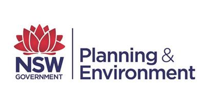NSW-EP