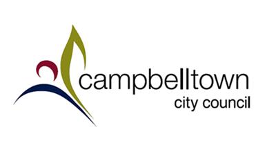 campbelltown-logo-320×202