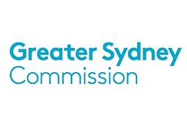 Greater Sydney Commission