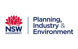 Landowner negotiations and Development Approvals