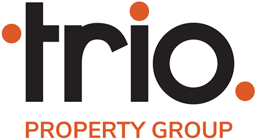 Trio Property Group